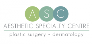 Aesthetic Speciality Centers