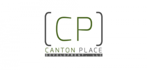 Canton Place