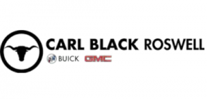 Carl Black Roswell Buick and GMC