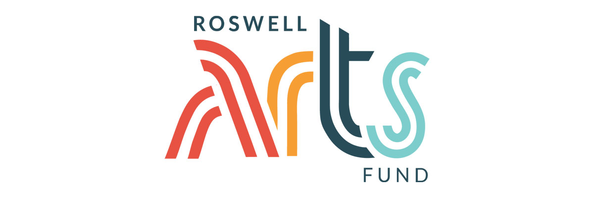 Events Archive - Roswell Arts Fund