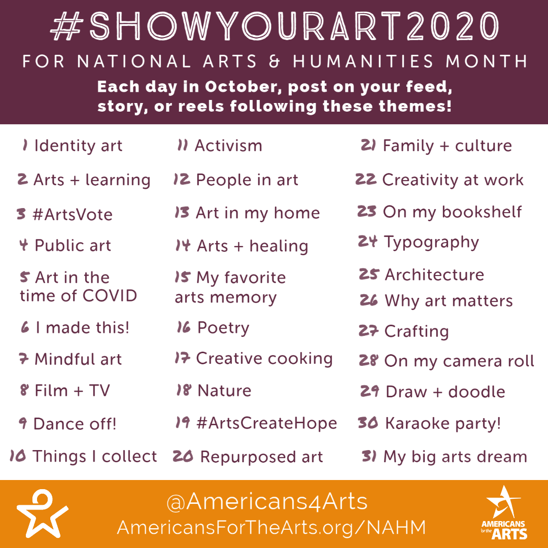 NAHM2020_ShowYourArt-themes