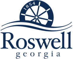 City-of-Roswell-2016-Logo-Pantone295-Blue-Microsoft